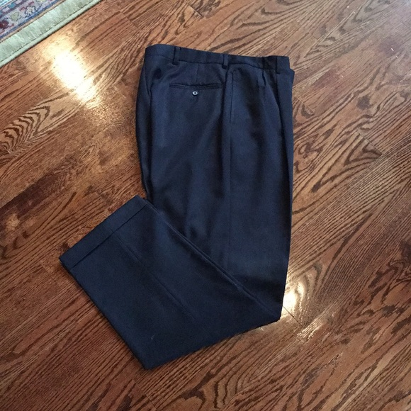 Austin Reed Pants Austin Reed Super 0s Dress Pants Poshmark